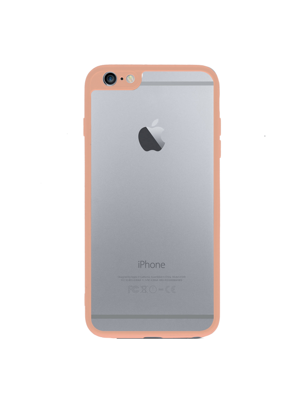 coque personnalisable iphone 6 plus
