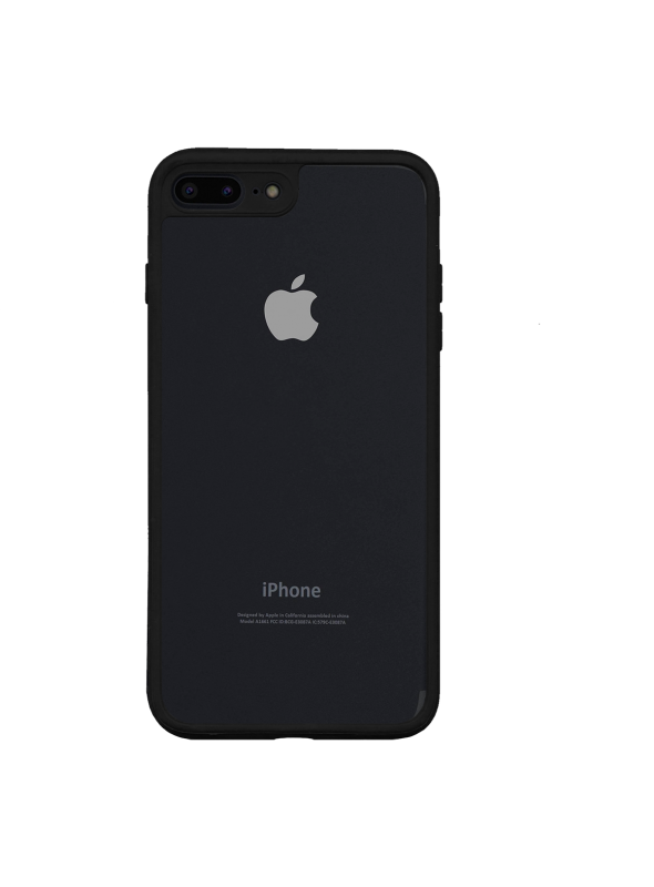 coque iphone 7 plus sable